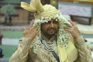 Bigg Boss 10, episode 95 preview: Manu, Manveer feel Vikrant has...