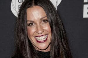 Alanis Morissette's manager embezzled $7 mn from stars