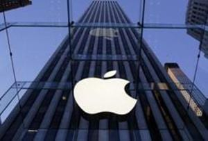 India wants double-size bite of Apple, but govt not keen on more sweeteners