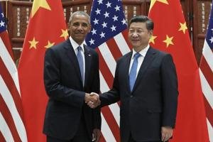 Beijing's farewell message: US-China made important progress under...