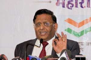 State election commissioner JS Saharia said according to the Supreme Court's judgment, it is the right of every voter to know their candidates' details.