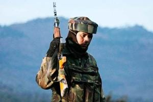 Indian Army to get ballistic helmets: 5 other things our soldiers need urgently