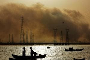 Air pollution causes 95% premature deaths in Mumbai and Delhi: Study