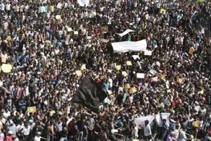 Jallikattu ban protests: All you need to know about the festival, SC...