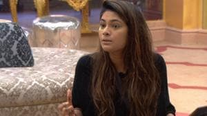 Bigg Boss 10, episode 96 preview: Lopamudra seeks revenge, wants to...