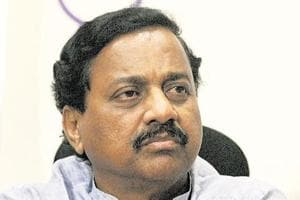 Congress, NCP to tie up for all civic bodies but Mumbai