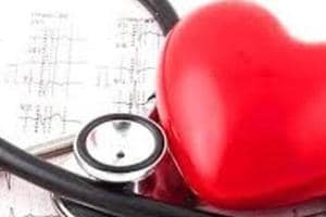 Heart covers 23km in 17 minutes for Mumbai's 40th transplant