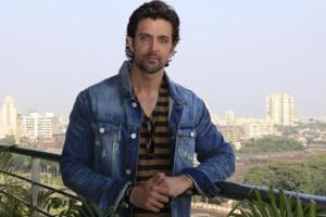 Raees Vs Kaabil: My father is hurt, says Hrithik Roshan