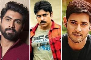 Telugu stars Mahesh Babu, Rana Daggubati come out in support of...