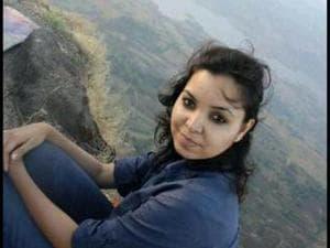 Mumbai police seek legal opinion into death of Charu Khandal