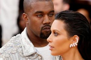 Putting aside their differences, Kanye West and Jay Z are planning a...