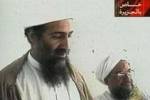 US government releases final batch of Osama bin Laden documents