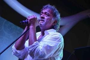 We should focus on eco-friendly ways to sustain ourselves: Lucky Ali