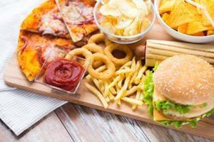 Food regulator might soon label chips, samosas as junk food