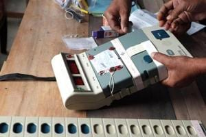 Goa polls: EC decides to depute all-women election observers' team in...