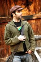 I always wanted to be a part of National School of Drama: Mohit Chauhan