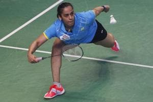 Saina Nehwal storms into Malaysia Masters semi-finals, Ajay Jayaram...