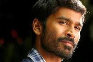 Jallikattu: PETA's Hottest Vegetarian award an 'insult', says Dhanush