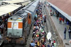 Railways to pay Rs 68 lakh to Maharashtra man who suffered disability...