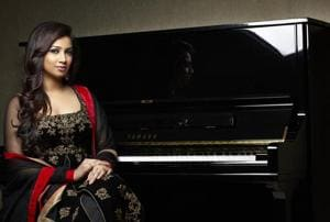 Shreya Ghoshal feels that item numbers are bad for a country like...