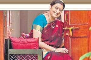 Women should empower themselves first, save for themselves too: Smriti...