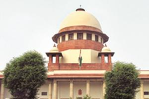 BCCI vs Lodha: Supreme Court sees red over Kerala unit lawyer's...