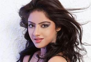 Deepika Singh was shocked when she found out she was pregnant