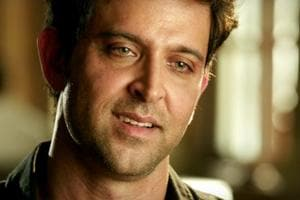 Kaabil: Not here to make money, best actor awards, says Hrithik Roshan