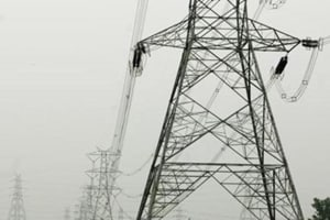 Chandigarh electricity dept proposes tariff hike