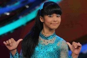 Jhalak Dikhhla Jaa 9: Has  Nepali girl Teriya Magar already won the...