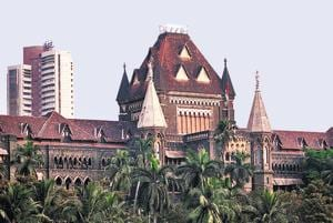 Estranged wife must get to choose alternative house: HC