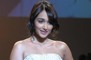 Jiah Khan death: Unable to get call records of Sooraj's friends, says...