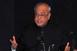 Do we need our IITians to sell detergents: President urges students to...