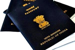 Indians can no longer travel to Hong Kong without a visa