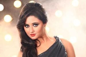 Rashmi Desai: We see a wave of change hits TV every three years