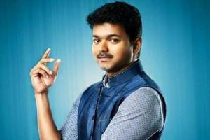 When Vijay 'secretly' joined Jallikattu protesters at Chennai's Marina...