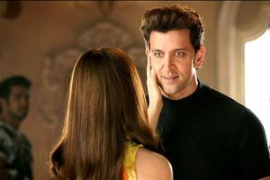 Kaabil: Celebs call it Hrithik's best film, but the D-Day is on Jan 25