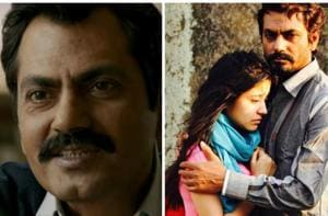 Raees or Haraamkhor: Which Nawazuddin Siddiqui do you like more?