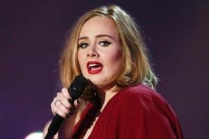 Fans rejoice! Adele to perform at 2017 Grammy Awards