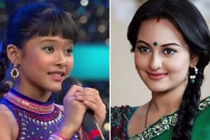 Jhalak Dikhhla Jaa 9 winner Teriya Magar eyes Bollywood, dreams to...