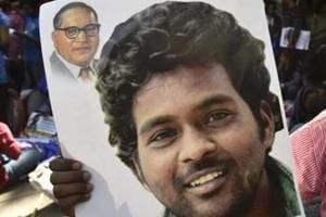 Documentary on Rohith Vemula creates ripples in social media