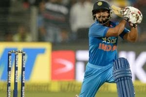 India vs England ODI series: Carnival for batsman, festival of runs