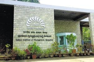 HRD likely to table IIM Bill in Budget session of Parliament