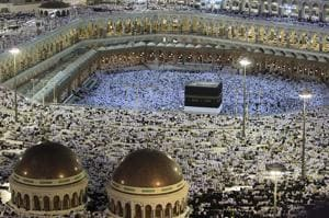 Why Muslims want changes in Haj subsidy