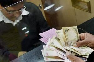 Deposited over Rs 2 lakh after demonetisation? Watch out for multiple...