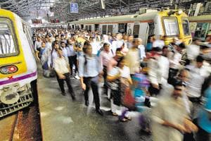 Rail network may reach Raigad district by 2036