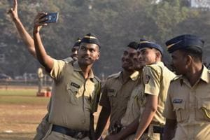 Ahead of Republic Day, Maharashtra ATS requests citizens to stay alert