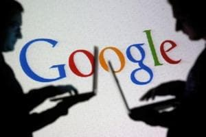Google to shutdown versions of Docs, Drive, Sheets, Slides app from...