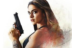 Deepika, Vin Diesel's xXx: Return of Xander Cage makes a killing at...