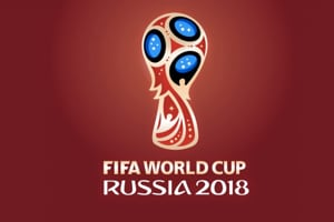 Kremlin to host 2018 FIFA World Cup finals draw on December 1